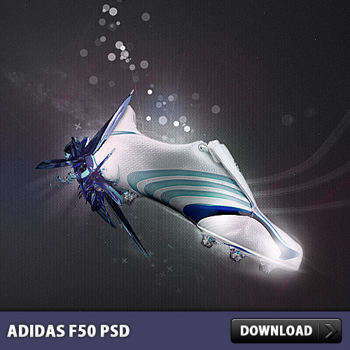 Free Photo Manipulation PSD at FreePSD cc