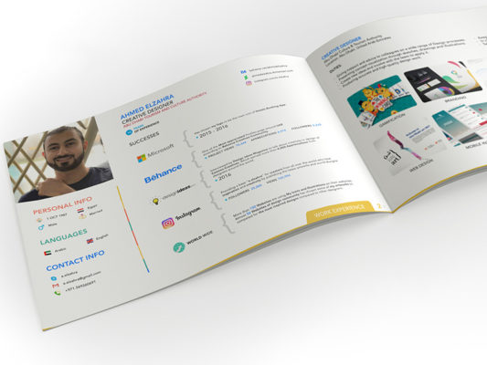 free biodata psd at freepsd cc