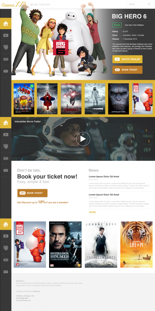 Download hd cinema to android watch/download movies free youtube.